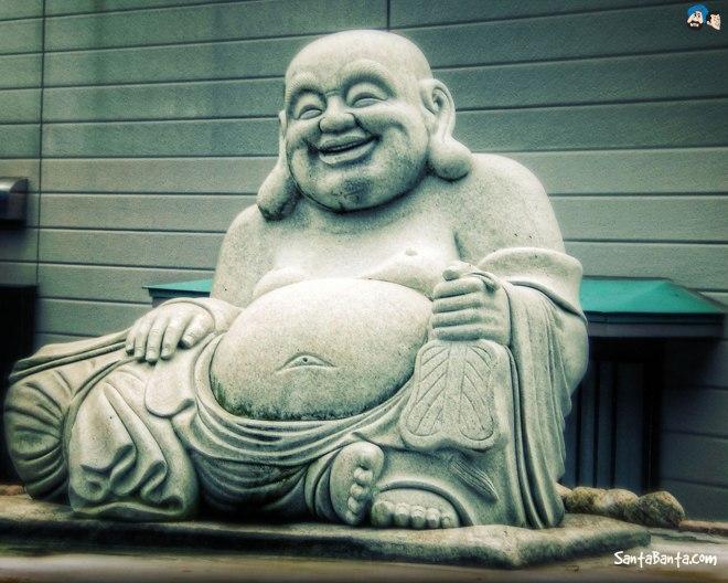 lord-buddha-19v